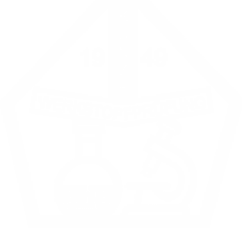 Werkstoffprüfung Kunze